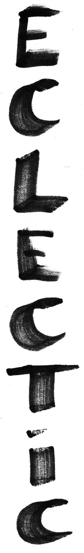 BT_ECLECTIC_portrait
