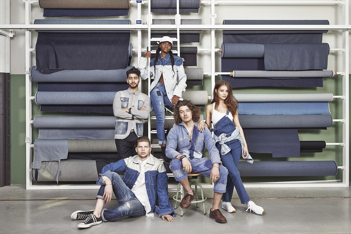 home_jeanschool-steunt-nieuwe-generatie-jonge-denimontw-1