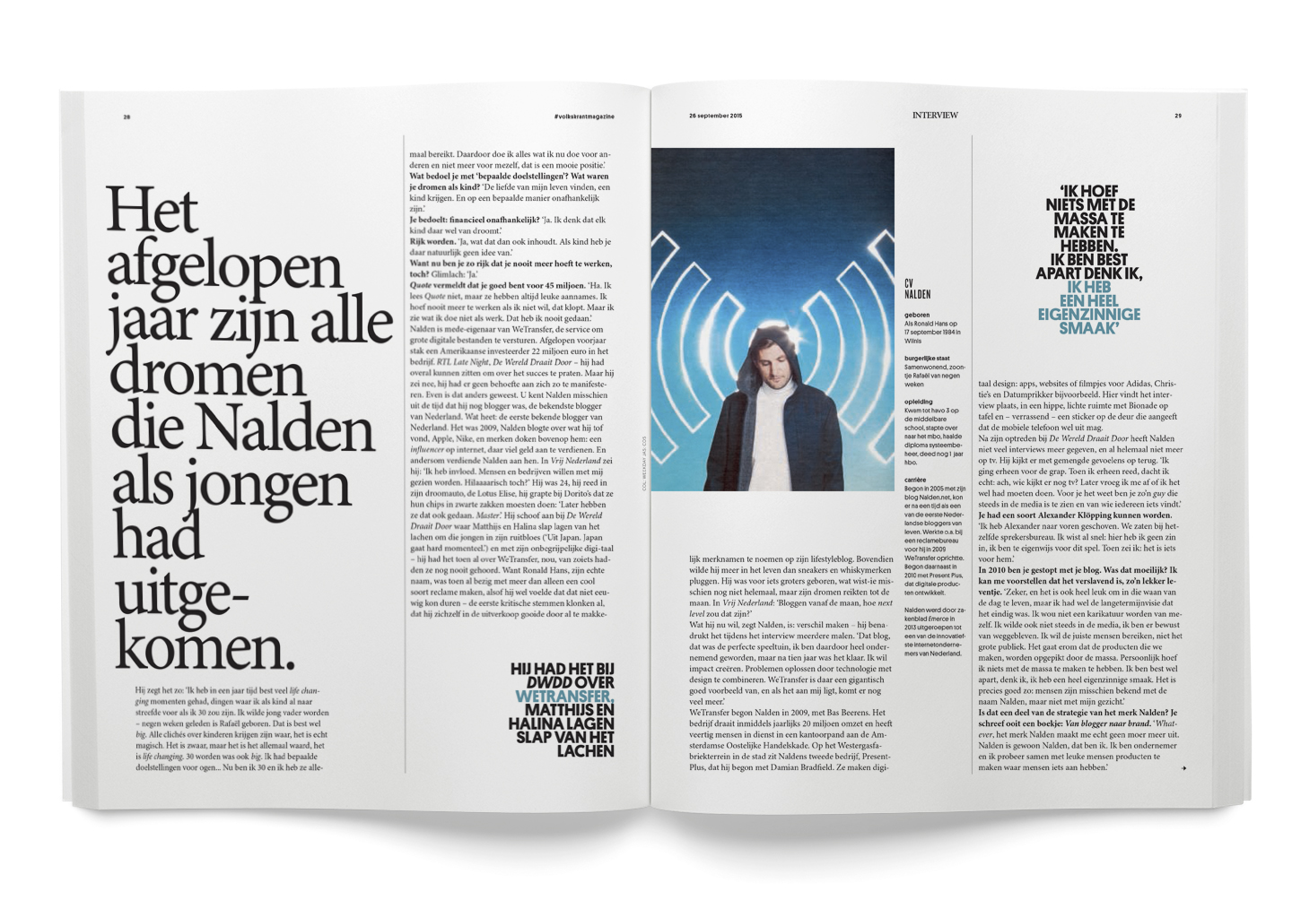 NALDEN_VK_spread_02