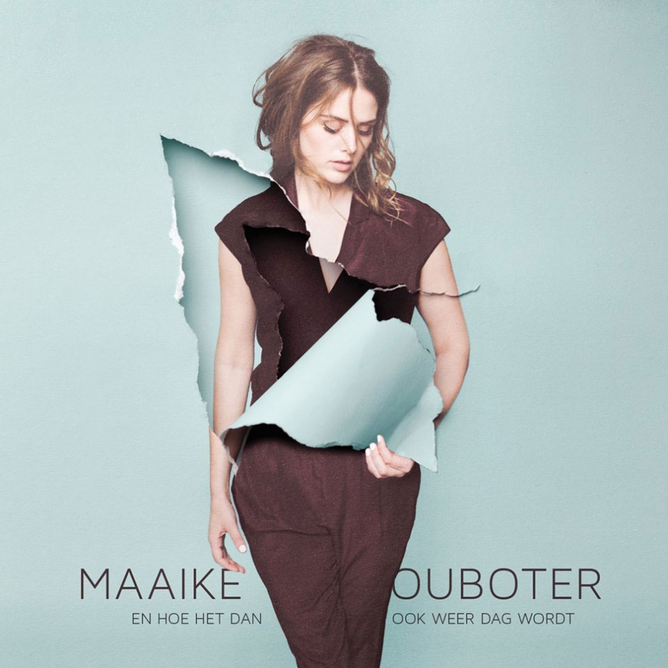 phoca_thumb_l_aisha-zeijpveld-maaike-ouboter-cover